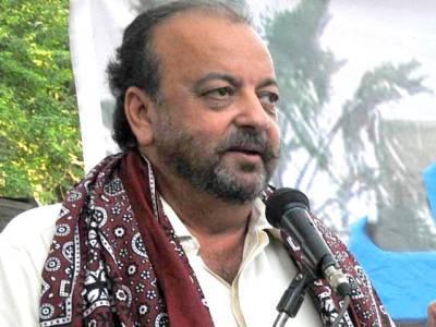 سپیکرنے تحریک انصاف کے اراکین سندھ اسمبلی کے استعفوں کی منظوری کا نوٹیفکیشن روک لیا
