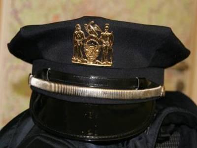 امریکہ پولیس اہلکار کی ایک اور سیاہ فام شہری کو ہلاک کرنیکی ویڈیو منظر عام پر