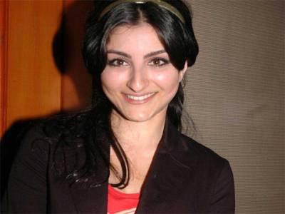 سوہا علی خان شاد ی کی تیاریوں میں مصروف، کرینہ نے لہنگا گفٹ کردیا