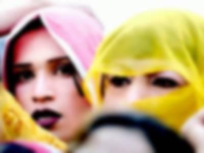 ڈانس کے بہانے لےجا کر خواجہ سراﺅں سے 12 افراد کی زیادتی