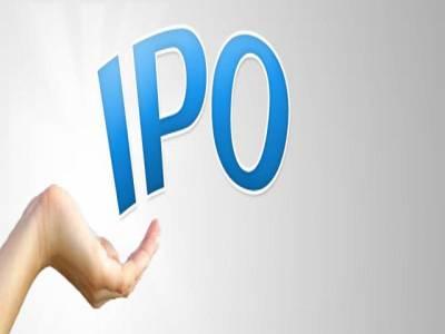 کیا آپ اس کمپنی کا نام جانتے ہیں جس نے اپنے سب سے زیادہ ملازمین کو کروڑ پتی بنایا؟
