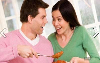 خوشگوار زندگی کے خواہشمند نئے شادی شدہ جوڑوں کیلئے مفید مشورے