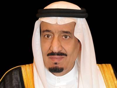 نئے سعودی فرمانروا 'سلمان بن عبد العزیز' کی بارے میں دلچسپ حقائق