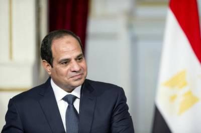 مصری پولیس والے جنسی درندے بن گئے ،مظاہرین کے ساتھ شرمناک سلوک کا انکشاف