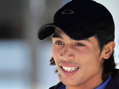 سپاٹ فکسنگ کیس ، محمد عامر کو آئندہ ماہ کرکٹ کھیلنے کی اجازت مل جائے گی
