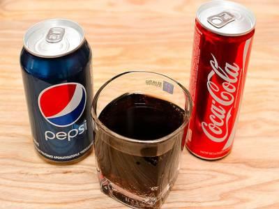 وہ ملک جس میں کوکا کولا اور پیپسی پر پابندی لگادی گئی ہے
