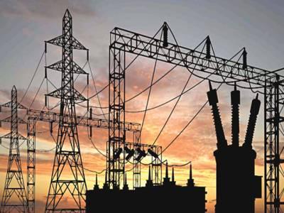 ملک میں بجلی کا نظام بحال کر دیاگیا:ترجمان این ٹی ڈی سی