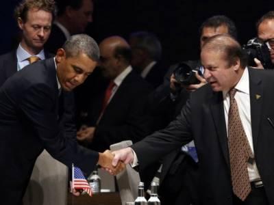 وہ وقت جب امریکی صدر وزیراعظم پاکستان کو وضاحتیں دیتے رہے