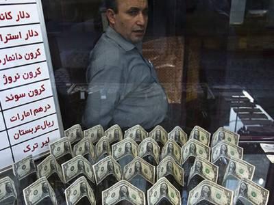 ایران نے امریکہ کیخلاف بڑا قدم اٹھا لیا