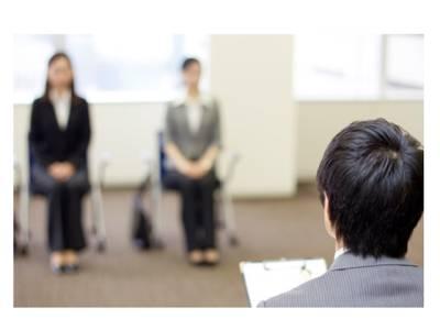 اتحاد اور ایمریٹس ائیرلائنزمیں بہترین نوکریوں کے مواقع