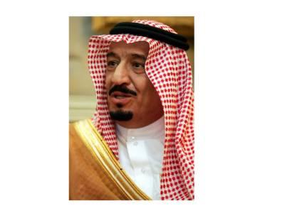 سعودی صحافی کا نئےسعودی فرماںروا کے بارے میں انتہائی دلچسپ انکشاف