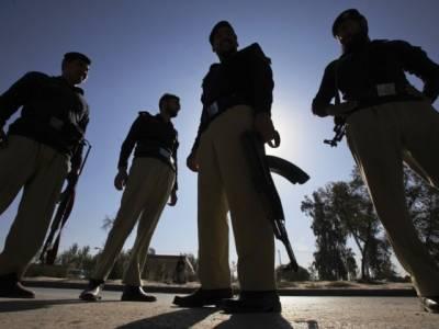 پنجاب پولیس نے امریکی طرز پر شعبہ تفتیش قتل بنانے کی تیاری مکمل کر لی
