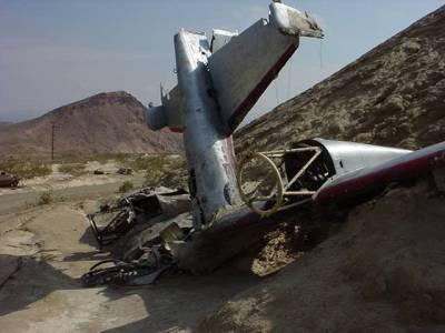 سپین میں یونان کاجنگی طیارہ نیٹو مرکز پر گر کر تباہ،10 افراد ہلاک،13 زخمی