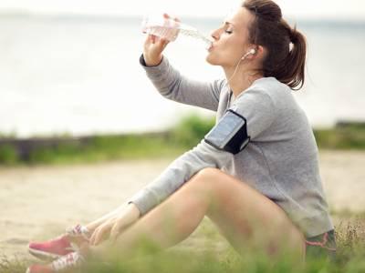 ورزش کے بغیر صحت مند رہنے کے لیے مفید مشورے،مصروف اور سست افراد کے لیے خوشخبری