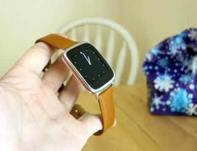 سمارٹ گھڑیوں کی بیٹری کا مسئلہ حل ہو جائے گا؟