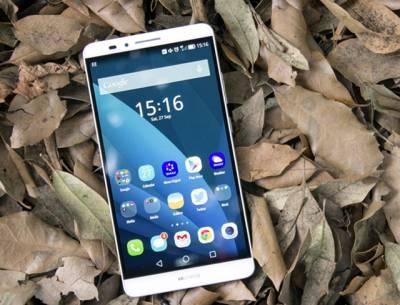 چین کی موبائل کمپنی نے دنیا کو حیران کر دیا