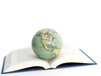 کیا آپ کو معلوم ہے دنیا میں سب سے زیادہ تعلیم یافتہ ملک کونساہے؟