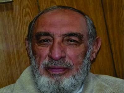 ڈاکٹر کلیم اللہ 54ووٹ حاصل کر کے کوئٹہ کے میئرمنتخب
