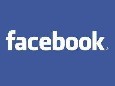 فیس بک نے ترکی میں گستاخانہ مواد ہٹادیا