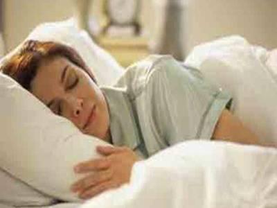 بہترین صحت کے لیے نرم بستر ہونا چاہئے یا سخت؟ماہرین صحت نے فیصلہ سنا دیا