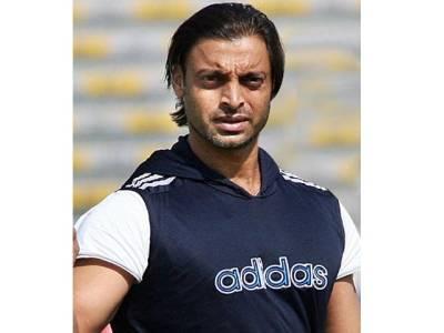 شعیب اختر کی جرمانہ ختم کرنے کی اپیل، لاہور ہائیکورٹ نے فیصلہ محفوظ کرلیا
