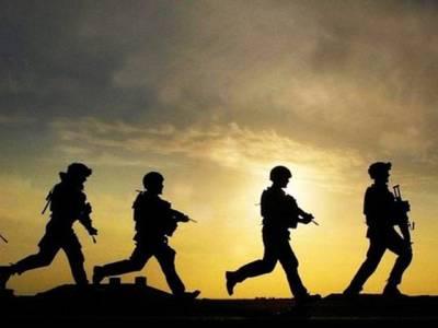 برطانوی فوج نے سوشل میڈیا کے لیے خصوصی بریگیڈ تیار کرلیا