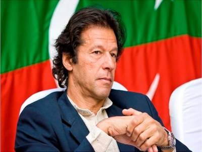 چمپیئن کبھی ہار نہیں مانتا ،ایسا نظام لائیں گے جو کرپشن کلچر ختم کرے گا:عمران خان