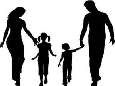 ''بچے چار اچھے'' بلوچستان میں آبادی بڑھانے کا منصوبہ