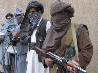 دبئی میں افغان حکومت اور طالبان میں مذاکرات کا انکشاف