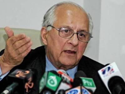 محمد عامر کو انٹرنیشنل کرکٹ میں لانے کی کوئی درخواست نہیں دی:شہریار خان