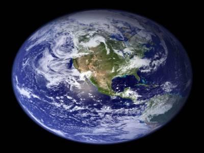دنیا کا وہ ملک جس کے تین دارلحکومت ہیں