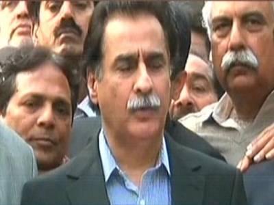 پچاس سال پہلے ان کے منہ پرغلطی سے ہاکی لگ گئی تھی ،عمران خان آج بھی بات دل میں لیے بیٹھے ہیں :ایاز صادق
