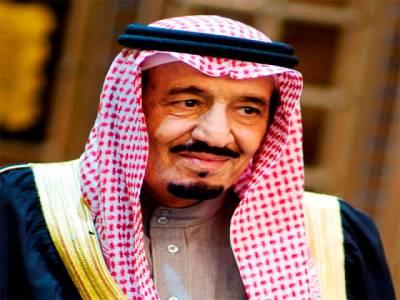 سعودی بادشاہ کا عدل، یمنی کو سچا، شہری کو جھوٹا قرار دے کر تھپڑ ماردیا