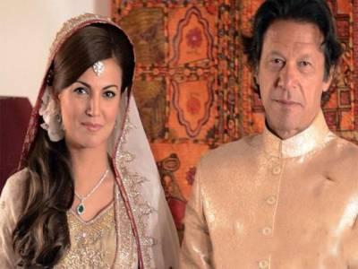 عمران خان کے بچوں نے چھٹیاں پاکستان میں گزارنے کیلئے انوکھی شرط عائد کر دی