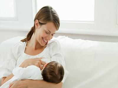 سبحان اللہ ،ماں کے دودھ کانومولود بچے کے لیے انمول فائدہ،جدید تحقیق میں سامنے آگیا
