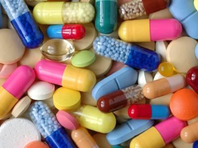 سرکاری ادویات چوری کرنے پر نرس گرفتار، مقدمہ درج