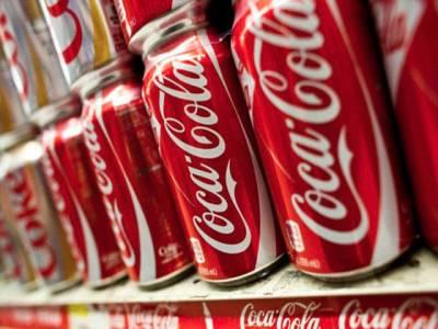 یہ تشویشناک خبر پڑھ کر آپ اگلی مرتبہ کوکا کولا یا پیسپی کو ہاتھ بھی لگانے سے پہلے ہزار بار سوچیں گے