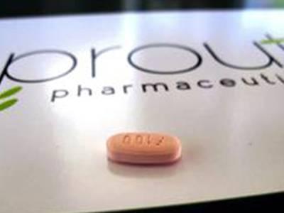 امریکی دوا ساز کمپنی نے خواتین کی جنسی صحت برباد کرنے کا منصوبہ تیار کر لیا