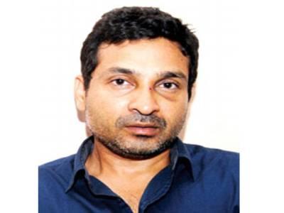 بگڑے بھارتی رئیس نے دیر سے گیٹ کھونے پر گارڈ کو موت کےگھاٹ اتار دیا