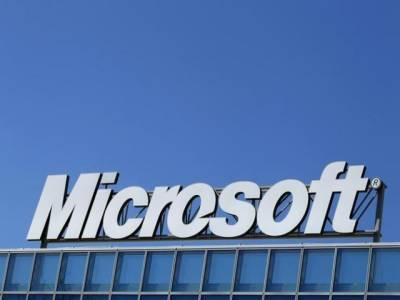 مائیکروسافٹ نے اپنے آپریٹنگ سسٹم کا نام 'ونڈوز'کیوں رکھا؟دلچسپ معلومات