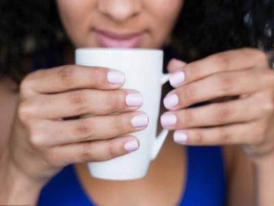 خواتین کی زندگی پر انگلیوں کی لمبائی کے حیرت انگیز اثرات تحقیق میں سامنے آگئے
