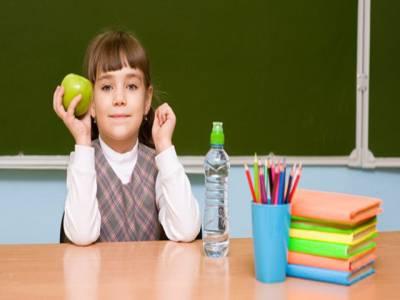 بہترین کارکردگی کے امتحانات سے پہلے کیا کھانا چاہیے؟سائنسدانوں نے مشکل حل کردی