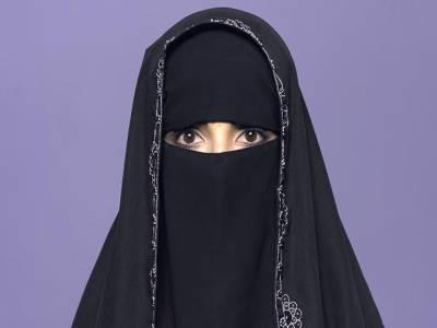 حجاب کے باعث نوکری سے محروم خاتون کی شنوائی امریکی سپریم کورٹ کے بیشتر ججوں نے حمایت کر دی