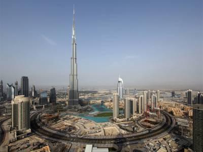 متحدہ عرب امارات میں سرمایہ کاری کی خواہش رکھنے والوں کے لیے خوشخبری