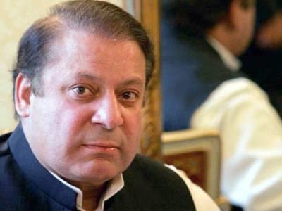 سینیٹ الیکشن میں ہارس ٹریڈنگ روکنے کے لیے وزیر اعظم نے مشاورتی اجلاس طلب کر لیا