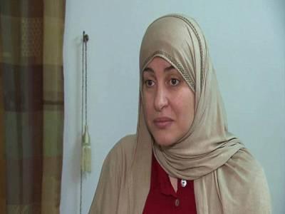 کینیڈین عدالت نے مسلمانوں کیخلاف تعصب کی نئی مثال قائم کر دی،مسلم خاتون کا مقدمہ