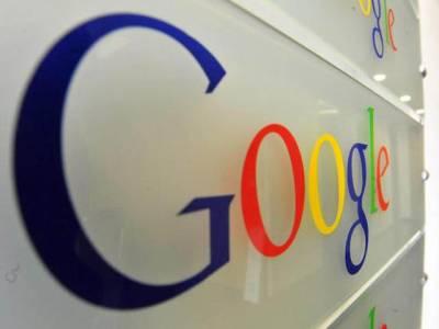 فحاشی کیخلاف جنگ میں گوگل کا بڑا یو ٹرن