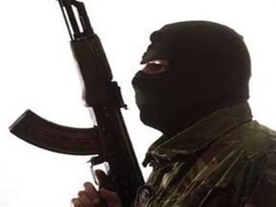 مسلمانوں پر دہشت گردی کا لیبل، اعدادو شما ر نے اسلام مخالف پراپیگنڈے کا پول کھول دیا،مغرب کو آئینہ دکھا دیا