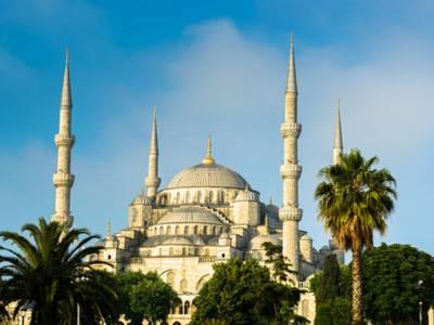 مسلمان تفریح کے لیے کن ممالک کا رخ کرتے ہیں؟ تحقیق میں دلچسپ انکشاف