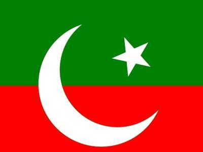 تحریک انصاف کا سینیٹر کا امیدوار نعمان وزیر اشتہاری نکلا